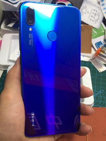 南宁手机维修手机回收