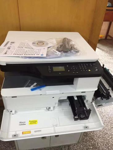 柳州打印机租赁的优势有哪些