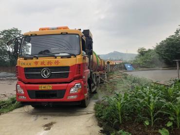 柳州管道疏通 合理收费 技术专业
