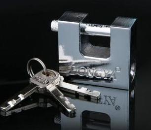 夏邑开锁换锁修锁
