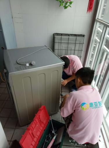 大亚湾淡水家电维修上门维修冰箱