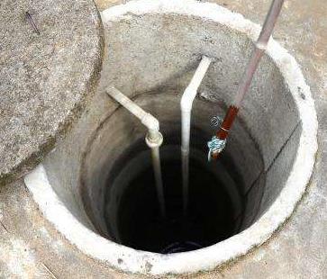 广西深井降水 专业挖井