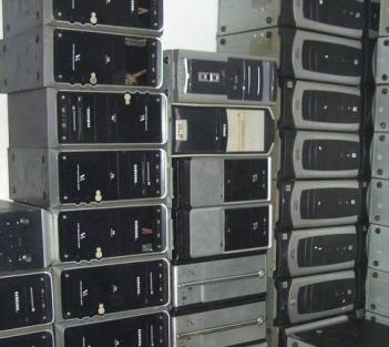 株洲电脑回收公司
