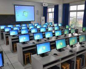 株洲回收二手电脑、办公电脑、废旧电脑
