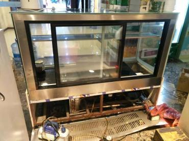 抽油烟机维修可预约时间上门服务