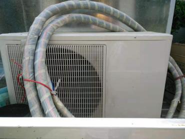 保山制冷设备维修技术精湛