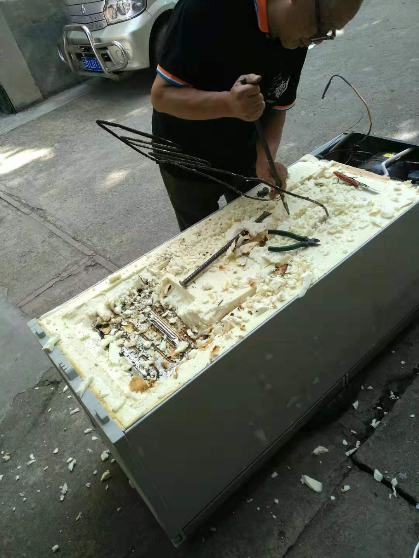川保家电精修服务部维修各种家用电器