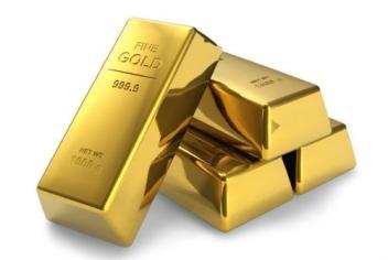 海口黄金回收价格高于市均价需谨慎