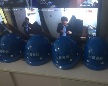 西宁网络布线,西宁安防监控
