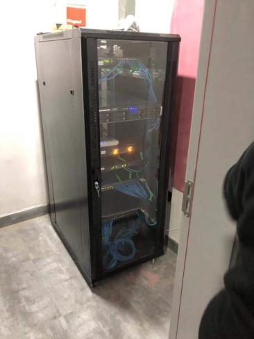 雨花区上门维修电脑死机的方法
