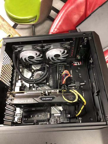 芙蓉区上门维修电脑需不需要收取上门维修费