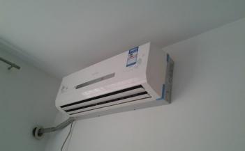 苍溪空调维修不制冷故障