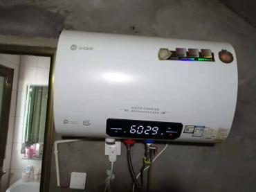 苍溪热水器维修水不够热