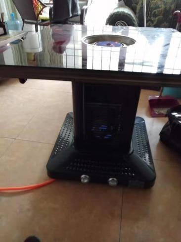 苍溪家电维修 电暖炉故障怎么维修