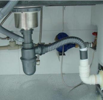 响水管道疏通 管道疏通技术先进 效率高