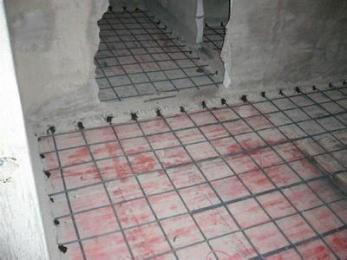 厚街植筋加固技术适用范围