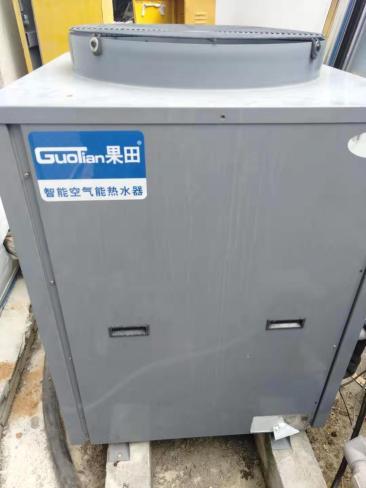 三亚维修空气能太阳能热水器
