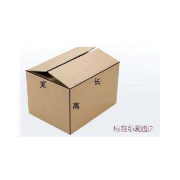 宝安西乡纸箱加工请认准深圳市旺鑫宏纸品包装有限公司