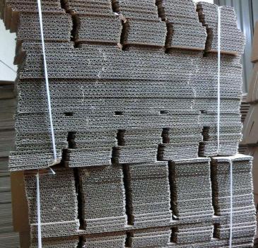 宝安西乡快递纸箱批发厂家