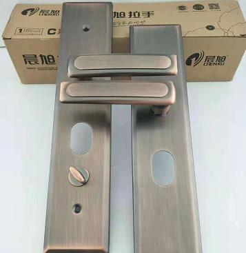 海曙区开锁 更难开的锁芯安全性对比