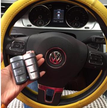 拉萨开汽车锁配汽车钥匙