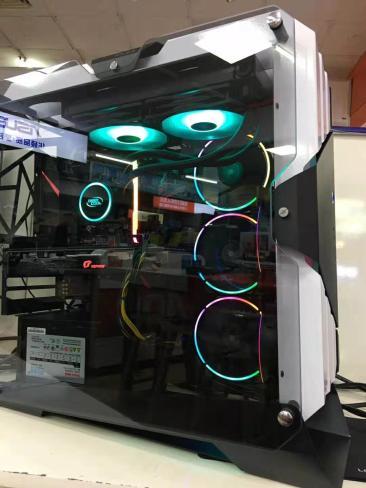 上饶电脑维修 快捷 专业 高效