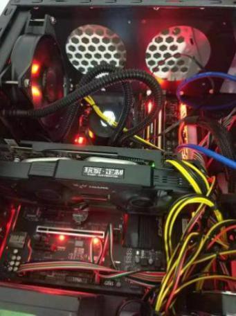 上饶地区专业电脑软硬件维修