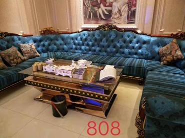 杭州沙发换海棉