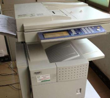 大理专业复印机打印机维护加粉