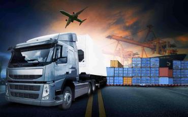南宁物流货物运输公司