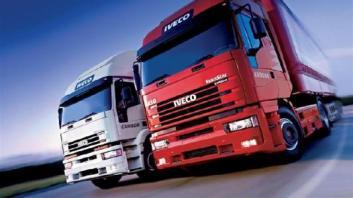 南宁专业物流货物运输服务