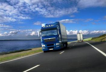 南宁资质齐全的物流货物运输公司