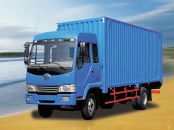 南宁物流货物运输公司专业零担整车运输服务