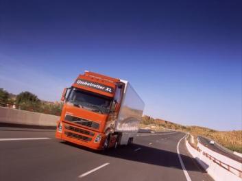 南宁物流货物运输服务便捷快速