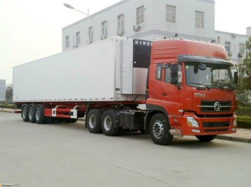 南宁正规物流货物运输公司提供全方位优质服务