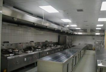 光头佬旧货商行专业回收各种厨具设备