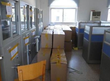 梅州搬家公司|优质的搬家服务平台