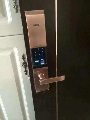 如何才能找到开锁的公司