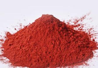宁波粉末涂料回收超细粉末回收