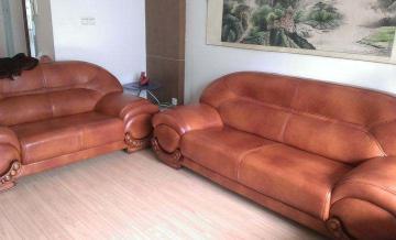 玉林家庭家具的维修与拆装