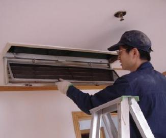 郑州空调维修安装  优质配件 精湛技术