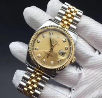 手表玻璃破碎正确处理方法