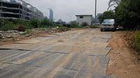 山东垫路钢板租赁