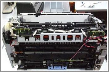 莱芜维修笔记本台式电脑