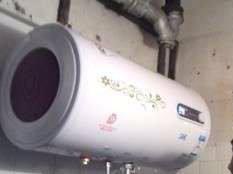 热水器维修找我们