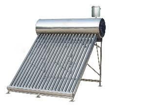 拉萨太阳能热水器维修方法