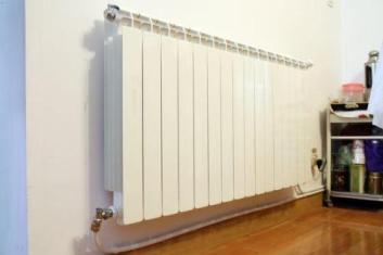 拉萨暖气维修安装