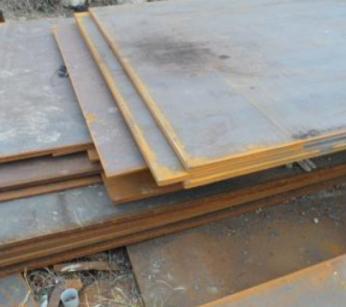 西安钢板出租西安钢板租赁