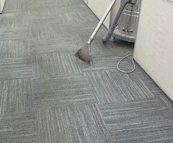 江油地毯清洗 经验丰富