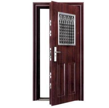 经开区上门维修防盗门